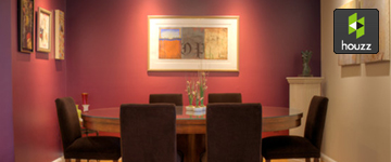 dining-room-brookline